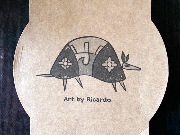 Ricardo-beans-art