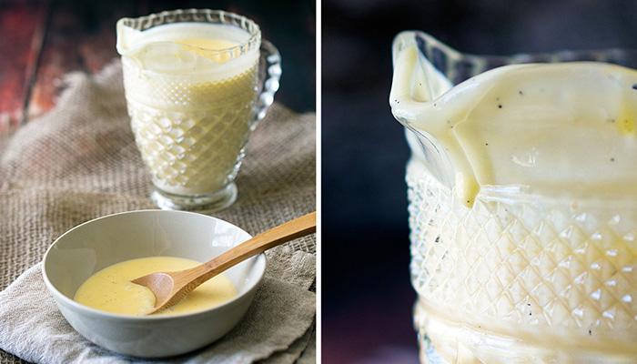 Rich-Vanilla-Custard