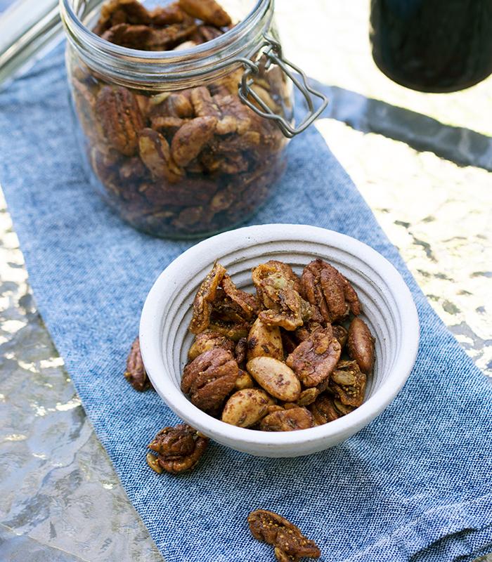 Roasted-Brazil-Nuts