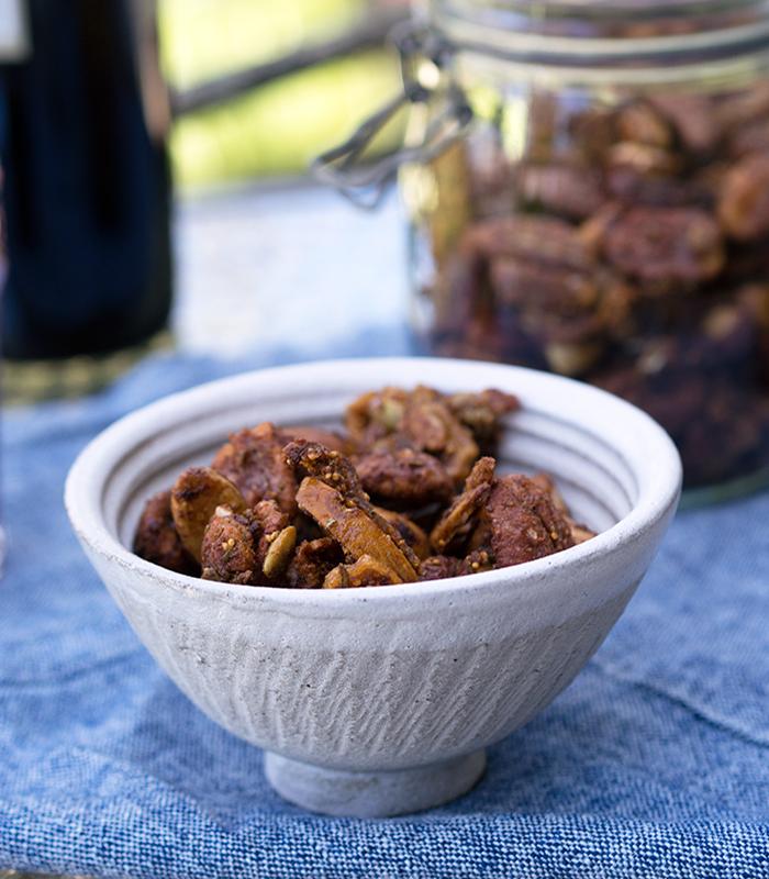Roasted-Nut-Mix