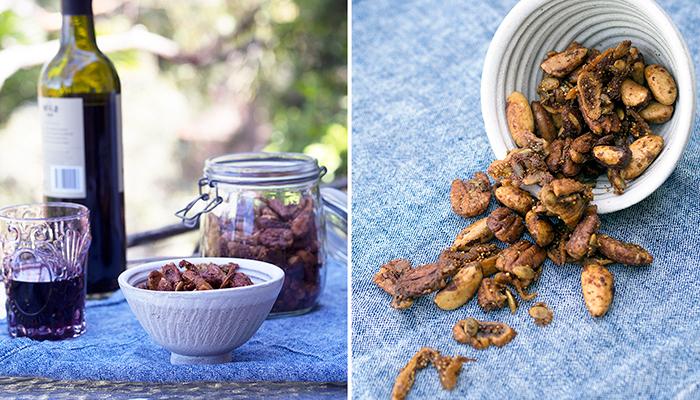 Roasted-Nuts-2