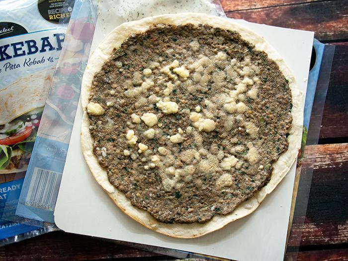 Savs-kebabs-2