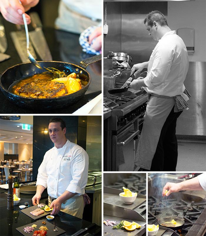 Swissotel-Chef-Thomas-Heinrich