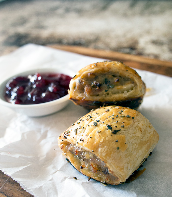 Zoes-sausage-rolls-recipe-to-riches