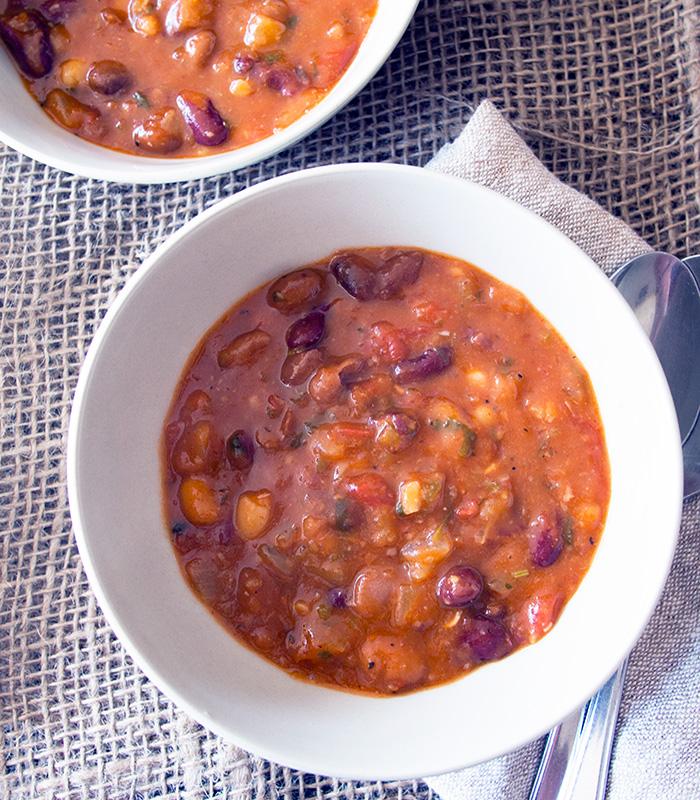 ricardos-mild-and-smokey-beans-