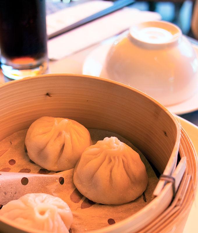Puer-Shanghai-Dumplings