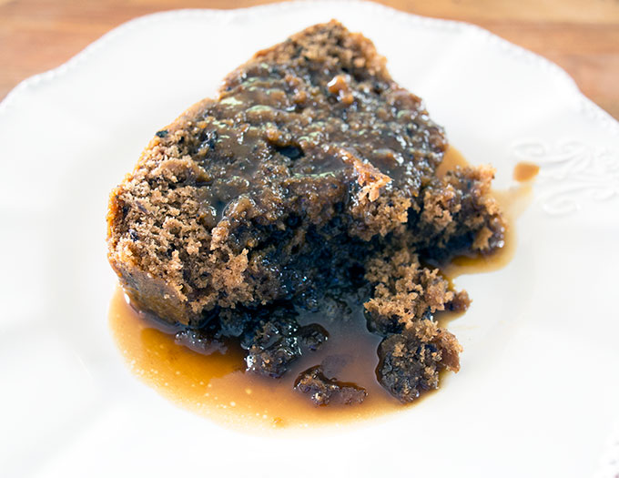Sahars-date-cake-with-sticky-toffee-sauce