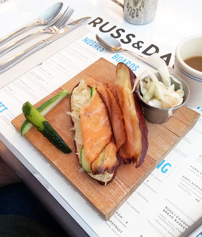 Russ-&-Daughters-Pretzel-Roll