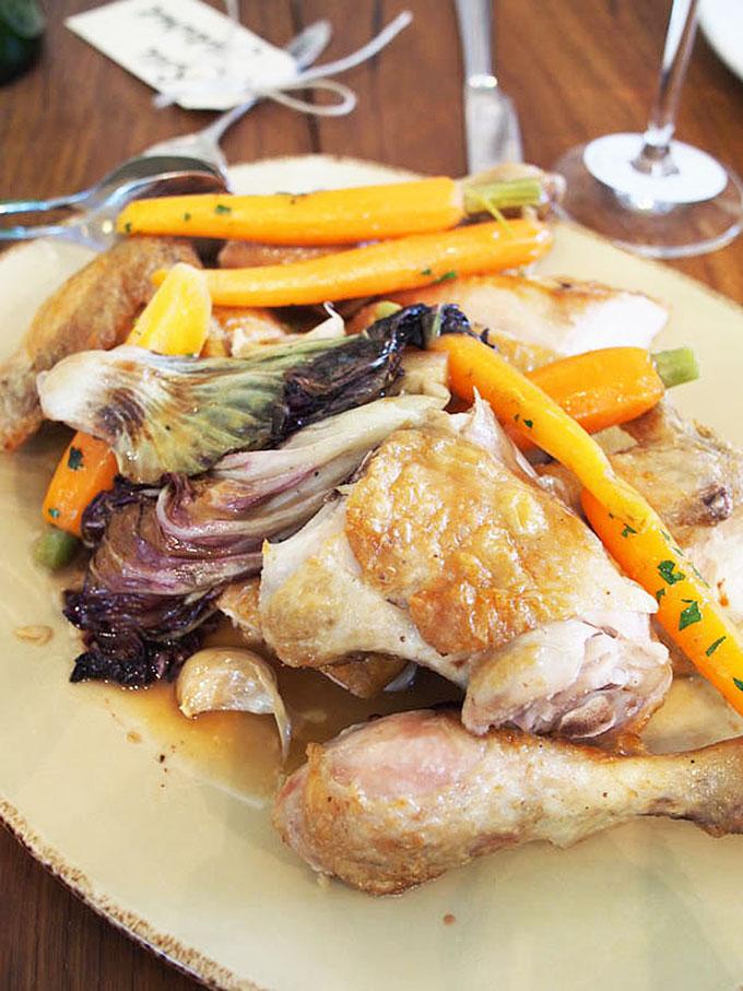 Stoneleigh-Lunch-Chiswick-Chicken