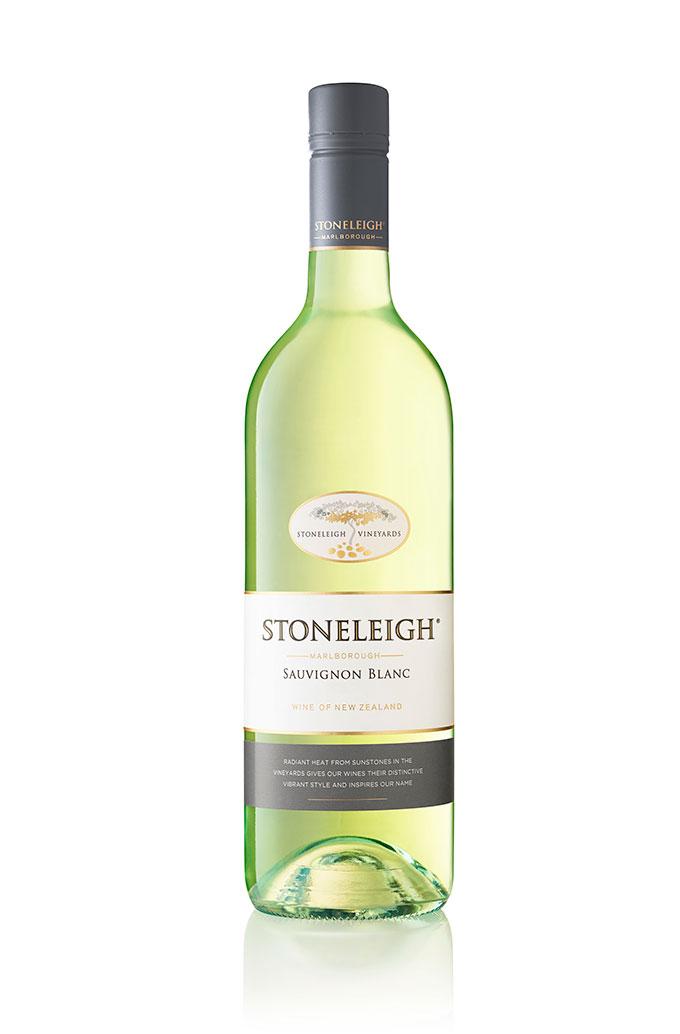 Stoneleigh-Sauvignon-Blanc_Hero_Low-Res