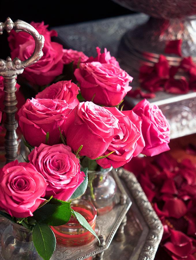 Aida-Buffet-Roses