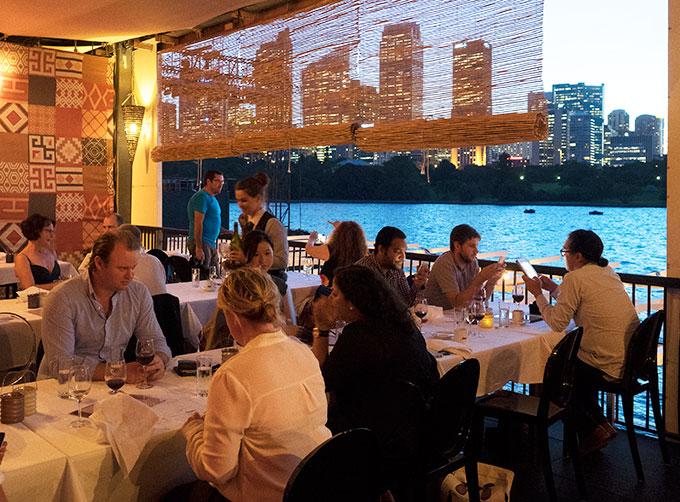 Aida-Dining-Room