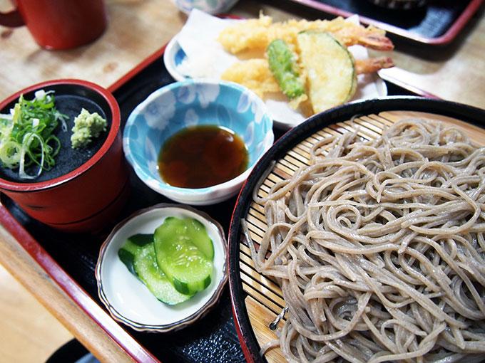 Tsumago Kiso Valley Japan   www.bellyrumbles.com