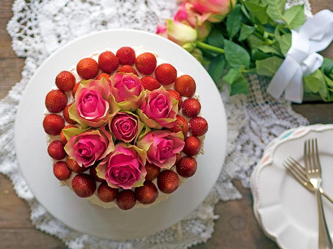 Strawberry-Cheesecake-Sponge-alternative-Top-Shot