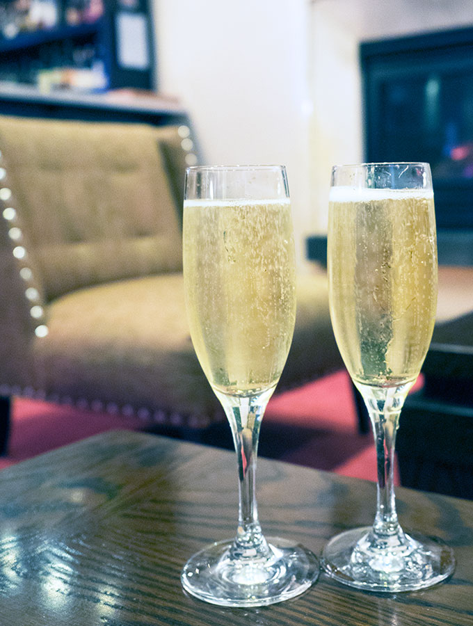 Hotel Lindrum high tea, a boutique hotel in Melbourne