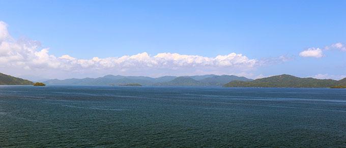 Dawn-Princess-Milne-Bay-PNG