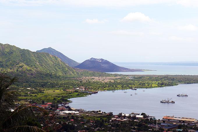 Rabaul-Observatory-2