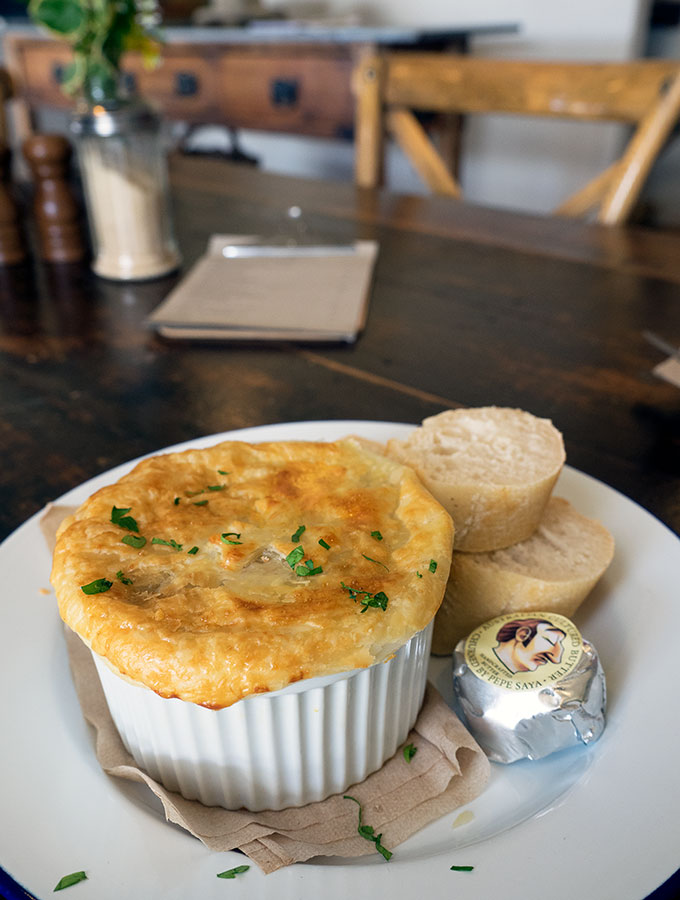 Pie Time Southern Highlands NSW: Farm Club offers unique Australian country accommodation, experiences and adventures
