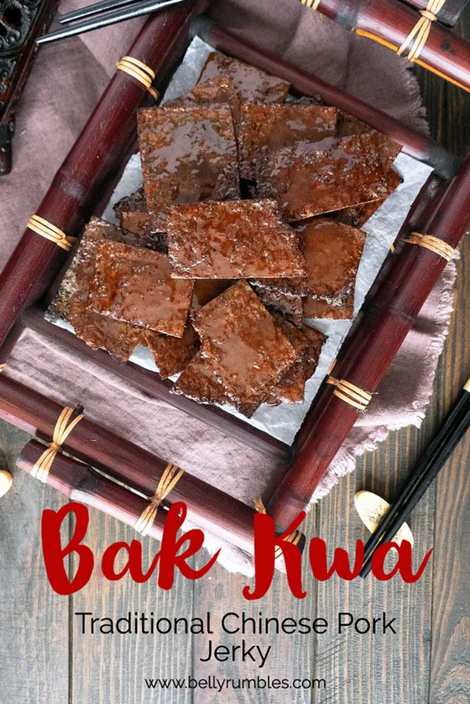 bak kwa pinterest pin