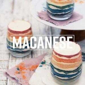 Macanese